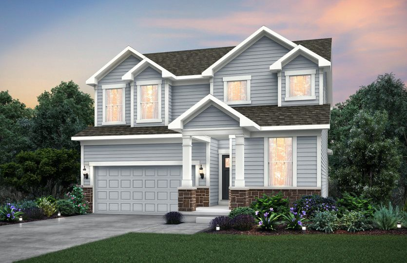 http://partners-dynamic.bdxcdn.com/Images/Homes/PulteHomes/max1500_38296649-191006.jpg