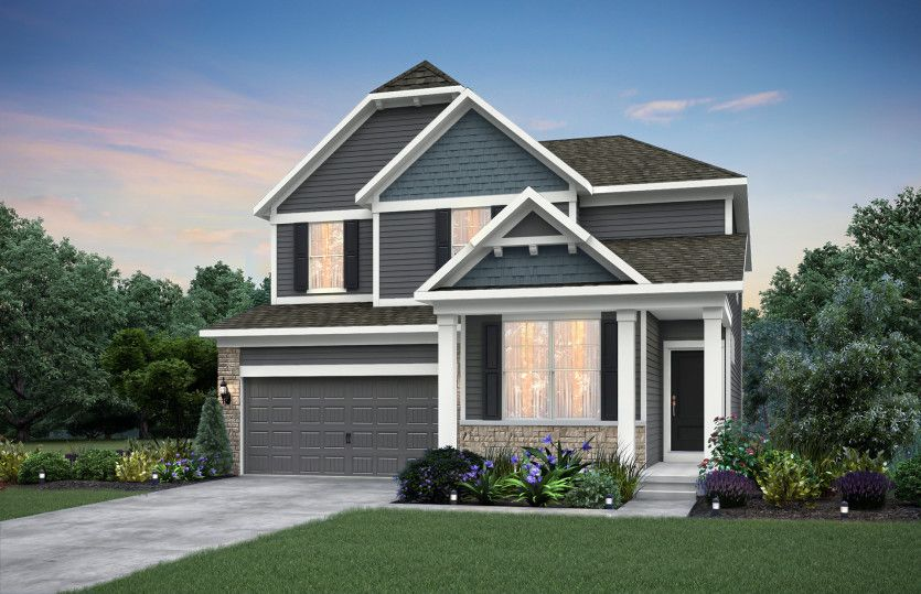 http://partners-dynamic.bdxcdn.com/Images/Homes/PulteHomes/max1500_38296704-191006.jpg
