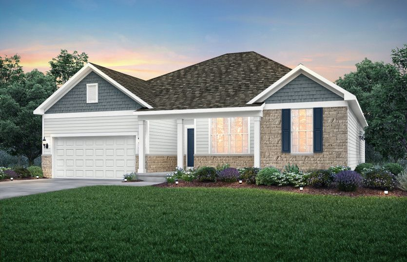 http://partners-dynamic.bdxcdn.com/Images/Homes/PulteHomes/max1500_38820462-191027.jpg