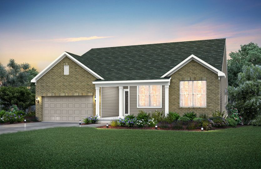 http://partners-dynamic.bdxcdn.com/Images/Homes/PulteHomes/max1500_38820463-191027.jpg
