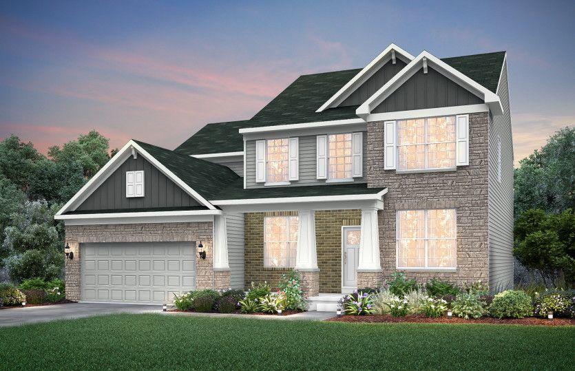 http://partners-dynamic.bdxcdn.com/Images/Homes/PulteHomes/max1500_38820479-191027.jpg
