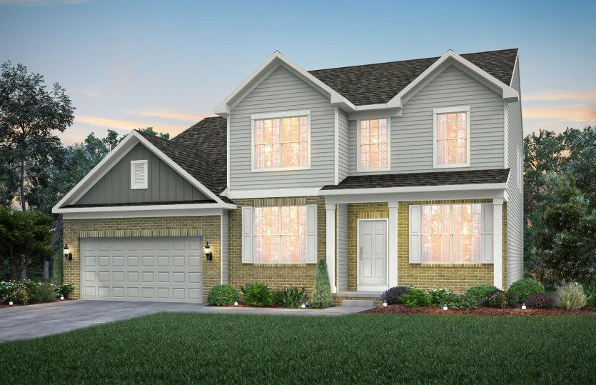 http://partners-dynamic.bdxcdn.com/Images/Homes/PulteHomes/max1500_38820489-191027.jpg