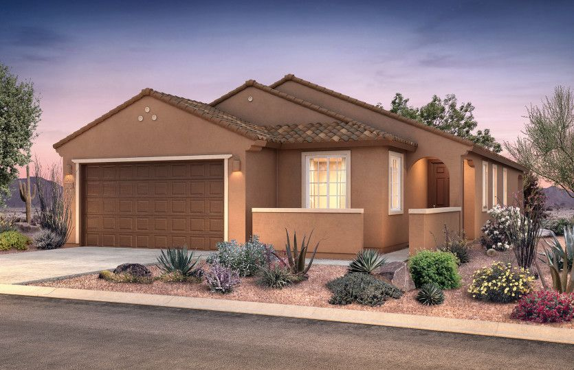 http://partners-dynamic.bdxcdn.com/Images/Homes/PulteHomes/max1500_38889871-200321.jpg