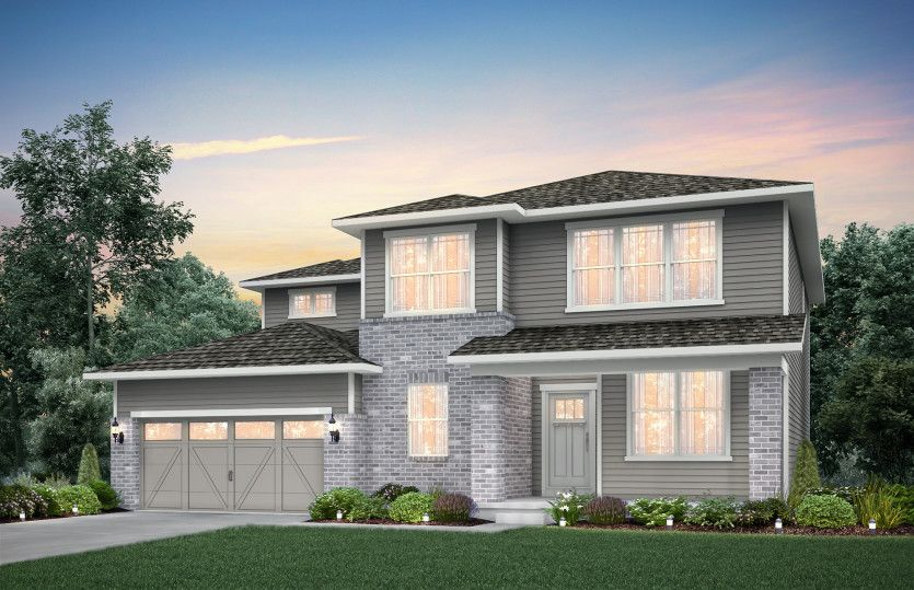 http://partners-dynamic.bdxcdn.com/Images/Homes/PulteHomes/max1500_38890213-200221.jpg
