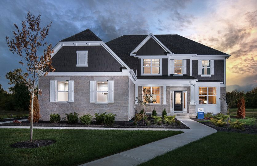 http://partners-dynamic.bdxcdn.com/Images/Homes/PulteHomes/max1500_39069433-191110.jpg