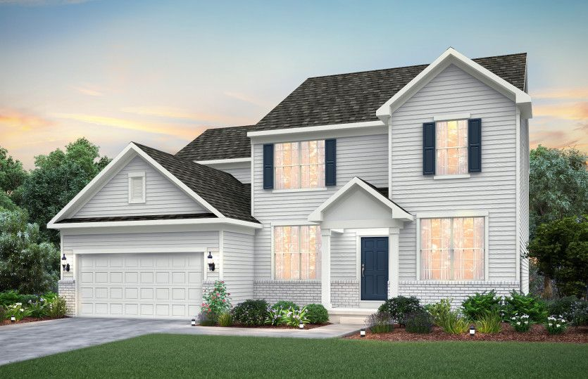 http://partners-dynamic.bdxcdn.com/Images/Homes/PulteHomes/max1500_39069531-191110.jpg
