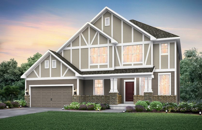 http://partners-dynamic.bdxcdn.com/Images/Homes/PulteHomes/max1500_39069572-191110.jpg