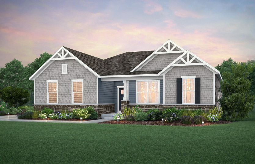 http://partners-dynamic.bdxcdn.com/Images/Homes/PulteHomes/max1500_39462555-191124.jpg