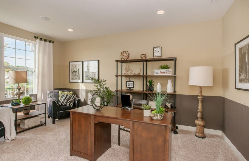 http://partners-dynamic.bdxcdn.com/Images/Homes/PulteHomes/max1500_39462556-191124.jpg
