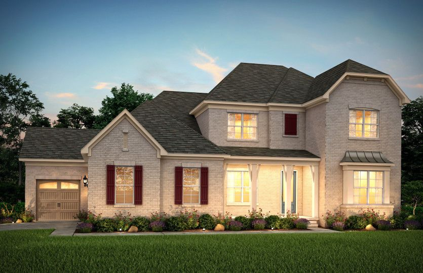 http://partners-dynamic.bdxcdn.com/Images/Homes/PulteHomes/max1500_39717712-191205.jpg