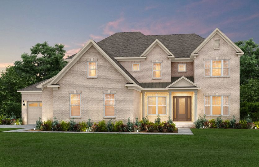 http://partners-dynamic.bdxcdn.com/Images/Homes/PulteHomes/max1500_39717715-191205.jpg