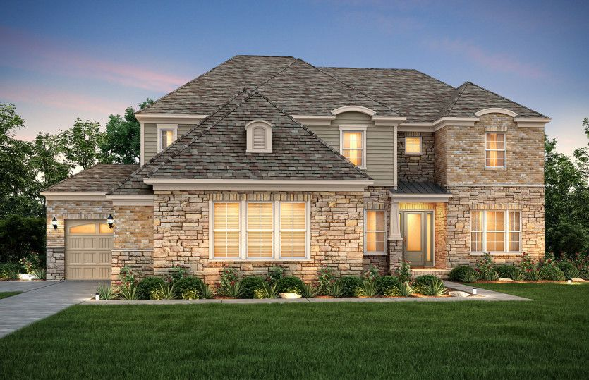 http://partners-dynamic.bdxcdn.com/Images/Homes/PulteHomes/max1500_39717716-191205.jpg