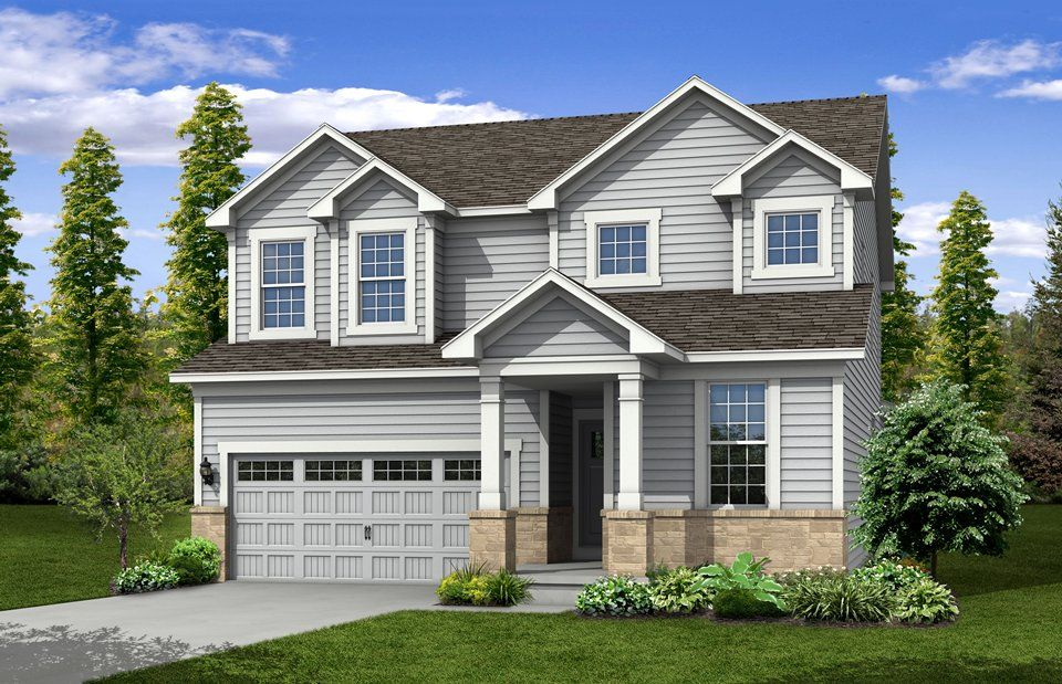 http://partners-dynamic.bdxcdn.com/Images/Homes/PulteHomes/max1500_40451561-200112.jpg