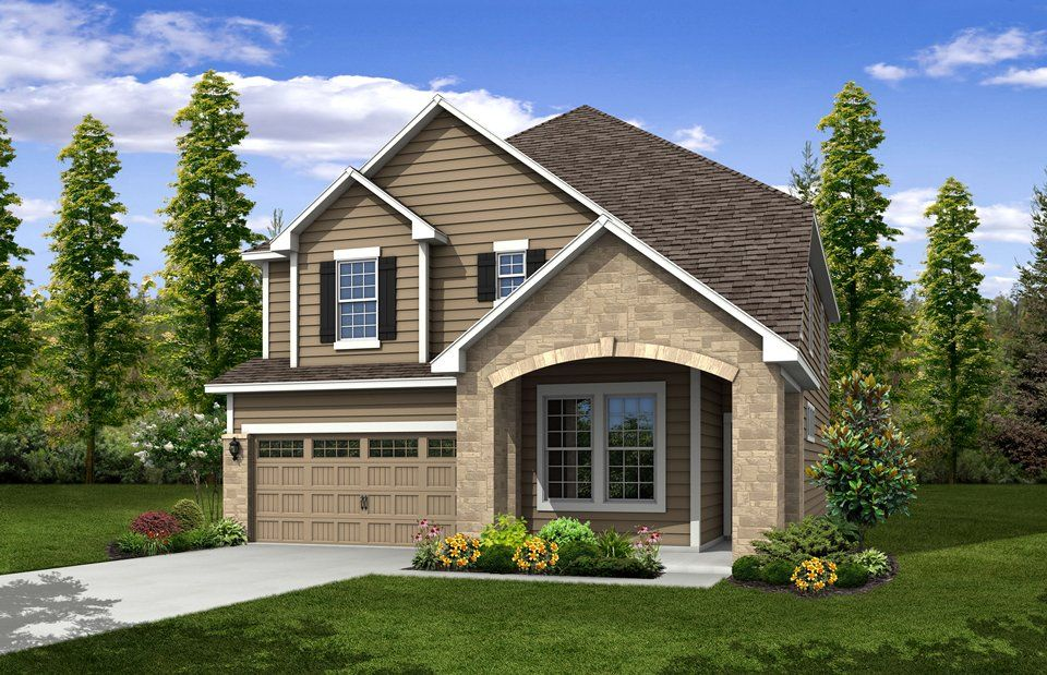 http://partners-dynamic.bdxcdn.com/Images/Homes/PulteHomes/max1500_40451565-200112.jpg