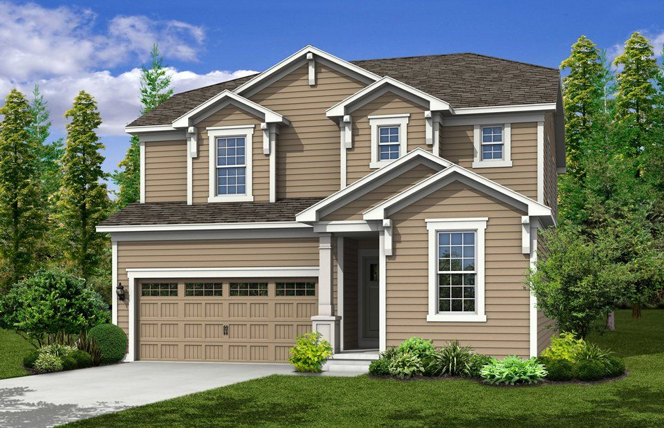 http://partners-dynamic.bdxcdn.com/Images/Homes/PulteHomes/max1500_40451593-200112.jpg