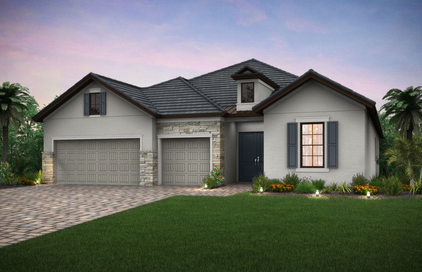 http://partners-dynamic.bdxcdn.com/Images/Homes/PulteHomes/max1500_41821263-200223.jpg