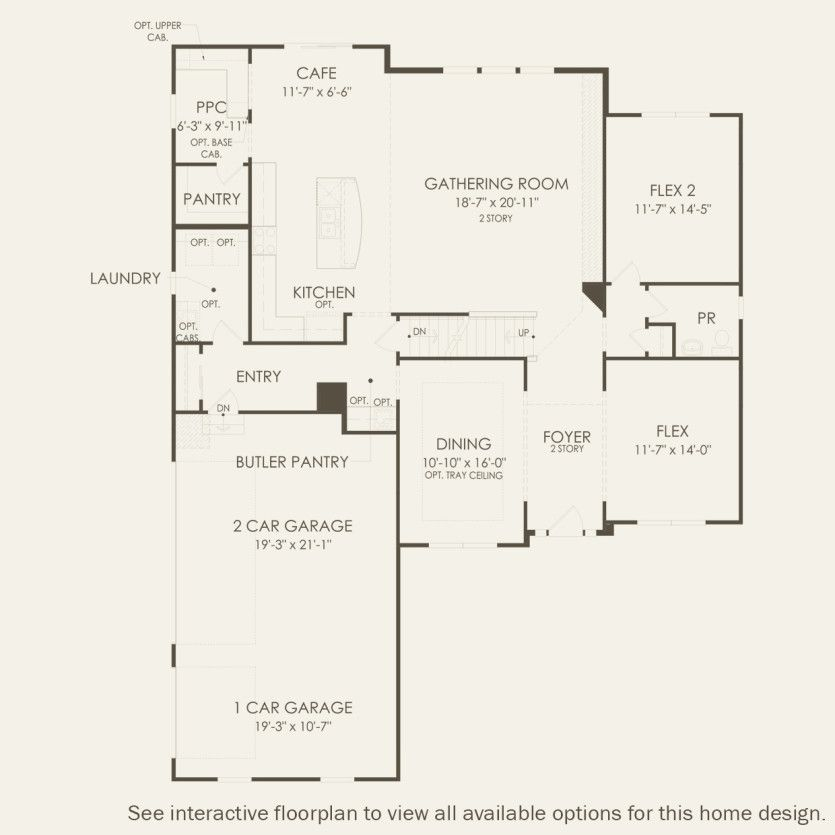 http://partners-dynamic.bdxcdn.com/Images/Homes/PulteHomes/max1500_41971744-200301.jpg