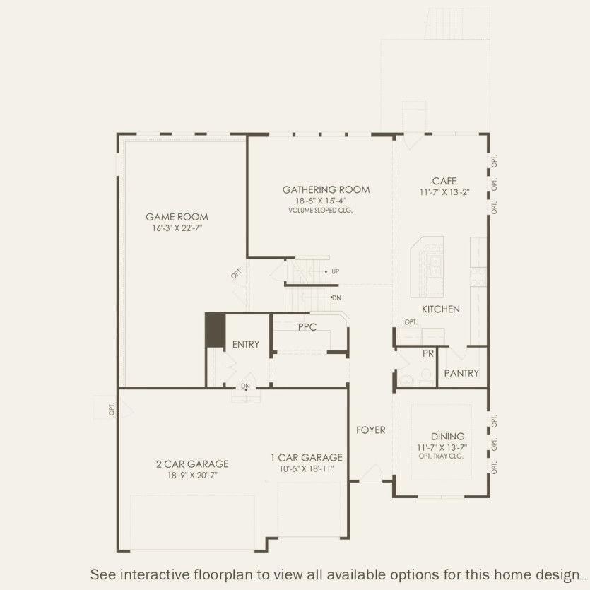 http://partners-dynamic.bdxcdn.com/Images/Homes/PulteHomes/max1500_41971780-200301.jpg