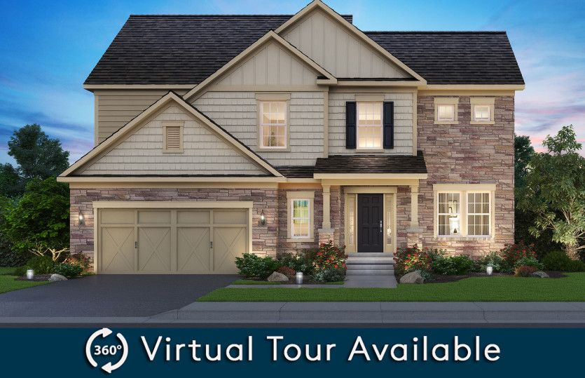 http://partners-dynamic.bdxcdn.com/Images/Homes/PulteHomes/max1500_42952326-200329.jpg