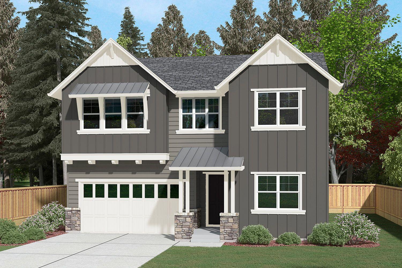 quadrant homes Wwwzoominfocom.