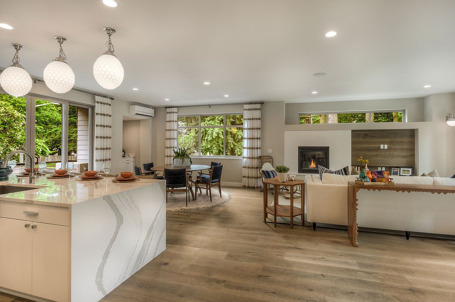 quadrant homes Smart home technology is today's must-have feature that buyers are demanding, and builders across the country are responding with product that incorporates automated devices into the home as a.