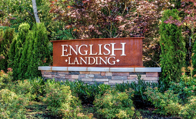 Single Family for Sale at English Landing - Residence H-281dl 12180 173rd Place Ne Redmond, Washington 98052 United States