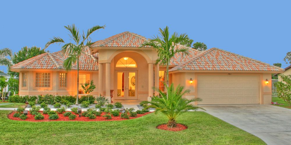 Photo of RJM Custom Homes in West Palm Beach, FL 33411
