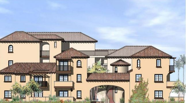 Single Family for Sale at The Cannery - Unit E - Bldg 2 130 North Garden St. Ventura, California 93001 United States