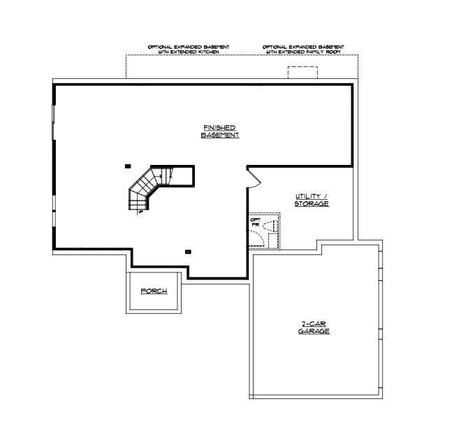 'Unique la famille' building or community at '2089 Foulk Road 2089 Foulk Road Garnet Valley, Pennsylvania 19060 United States'