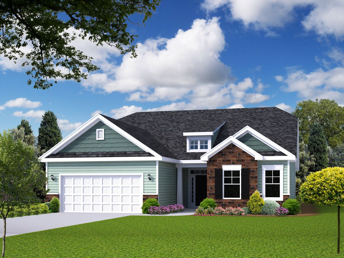 Single Family for Sale at Foxborough 385 Palm Lakes Blvd Little River, South Carolina 29566 United States
