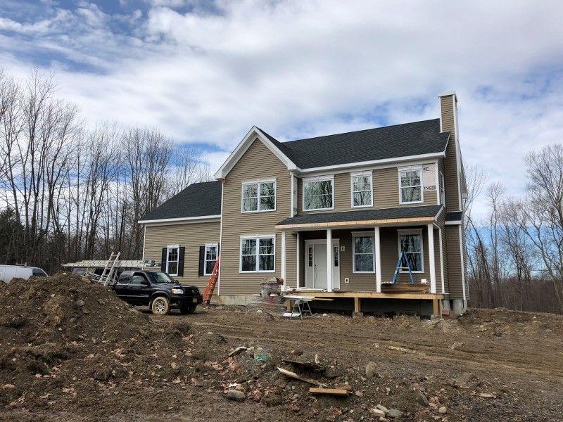 91 Bowser Road, Middletown, NY Homes & Land - Real Estate