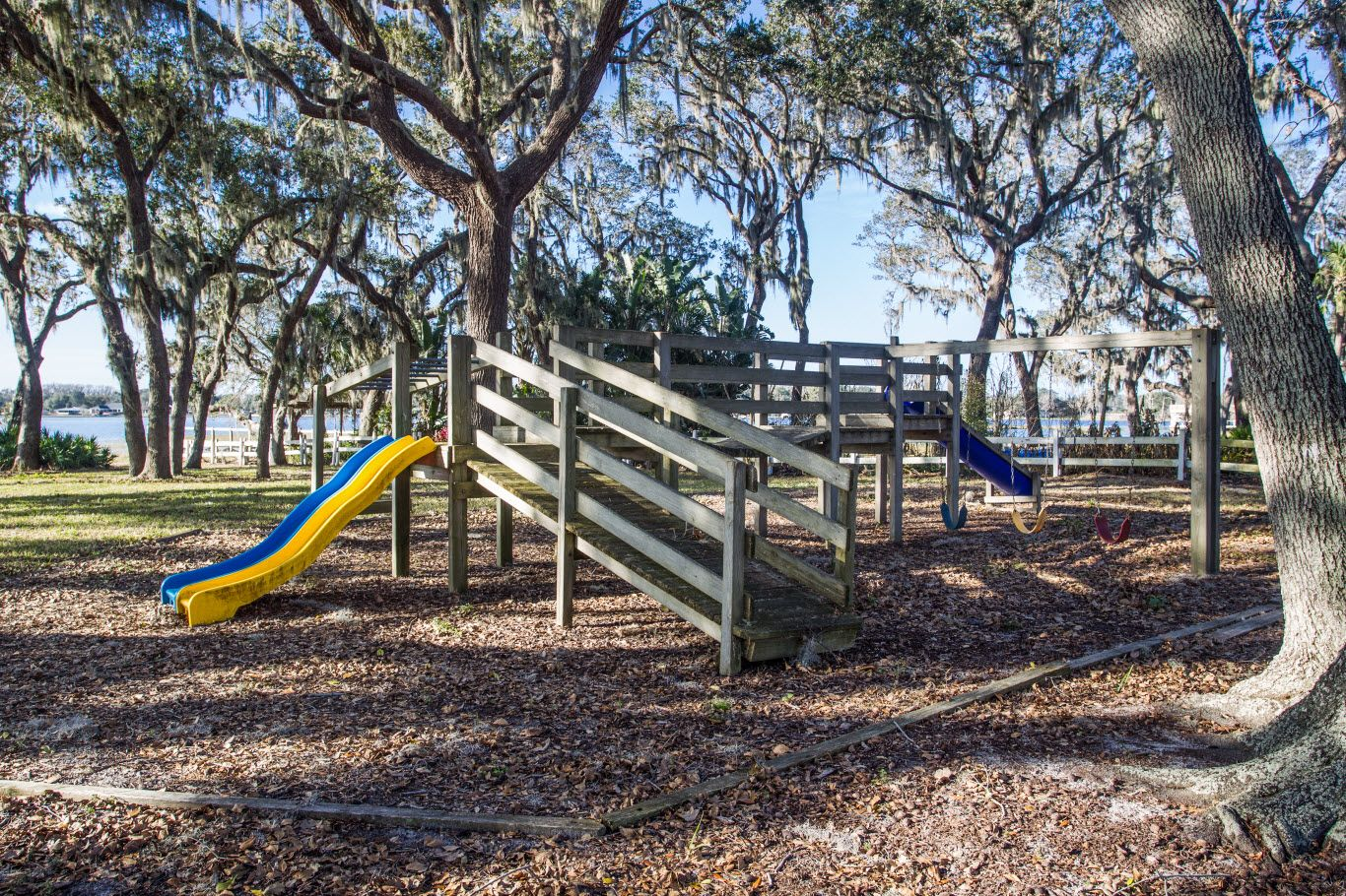 Photo of Palisades in Clermont, FL 34711