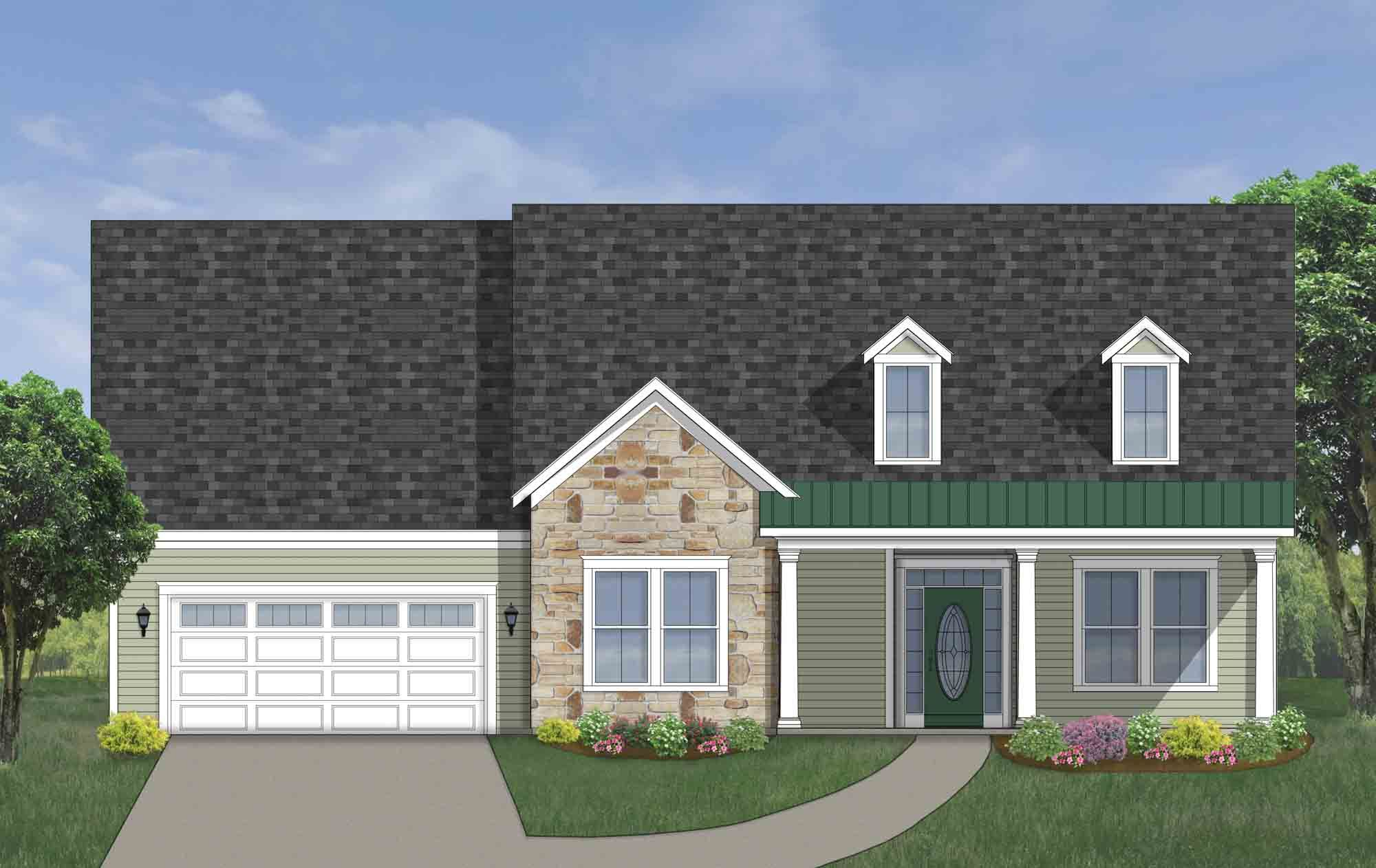 address not disclosed dover de new home for sale 349 homegain