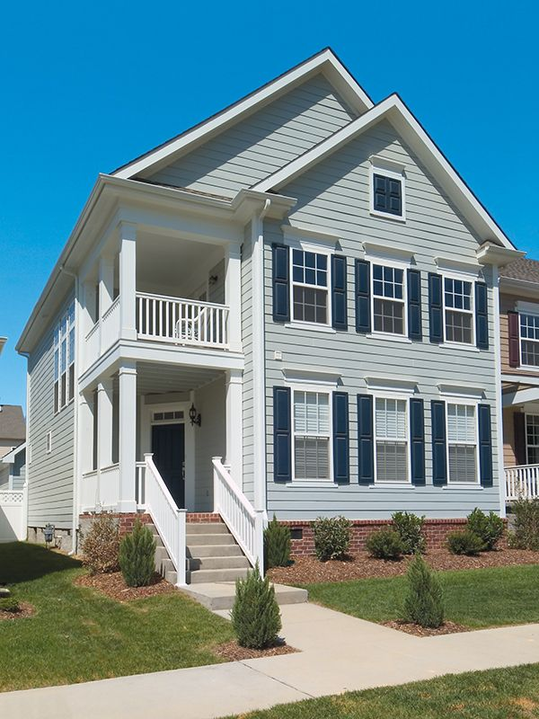 Single Family for Sale at Village At Oakland Springs, Madison Al - Vienna I.A, Madison Al 28266 Huntsville Brownsferry Road Madison, Alabama 35757 United States