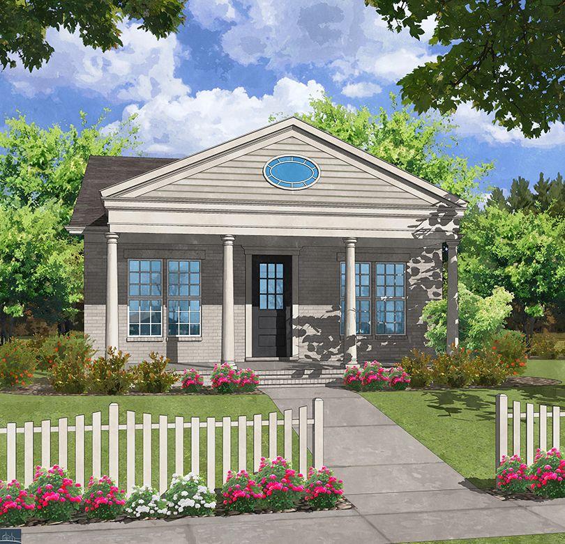 Real Estate at 126 Bur Oak Drive, Madison in Madison County, AL 35757