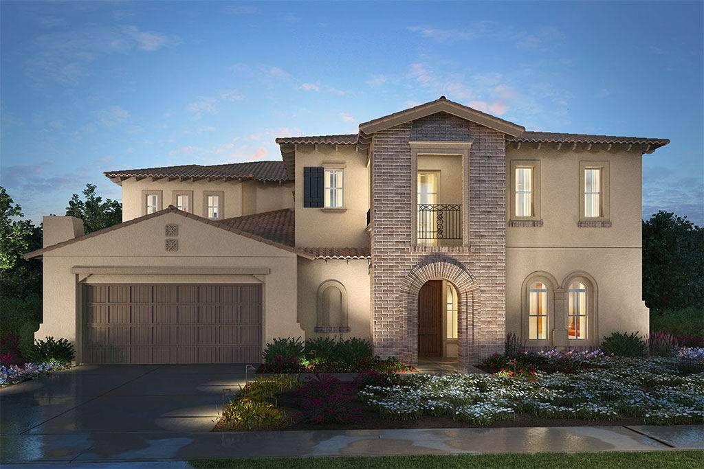 8014 Jura Place, El Dorado Hills, CA Homes & Land - Real Estate