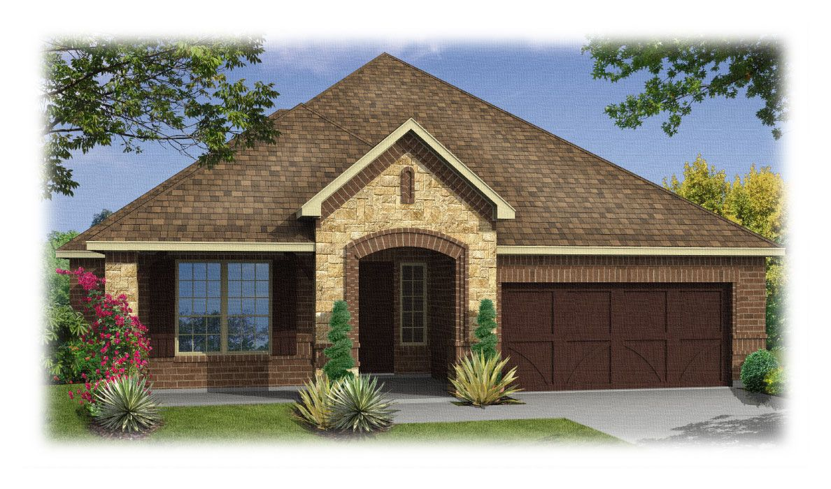 rendition homes morningstar 60s crescendo 200 1378054 aledo tx new home for sale homegain