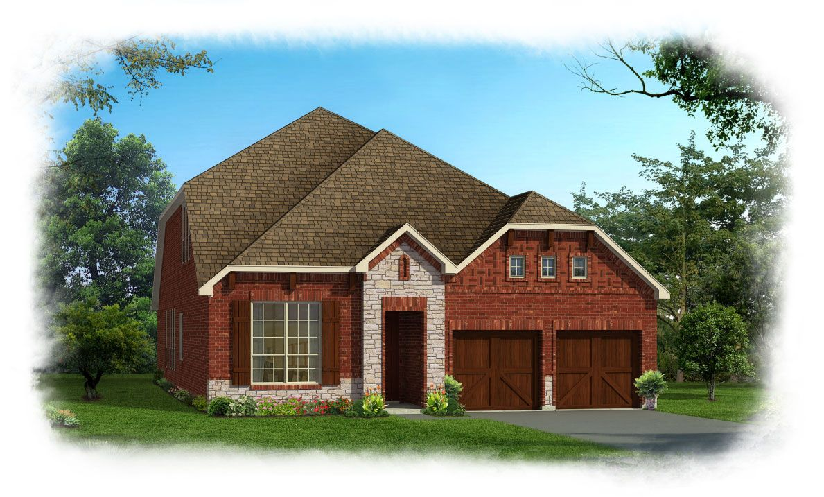 4701 sunflower drive mansfield tx new home for sale 358 homegain