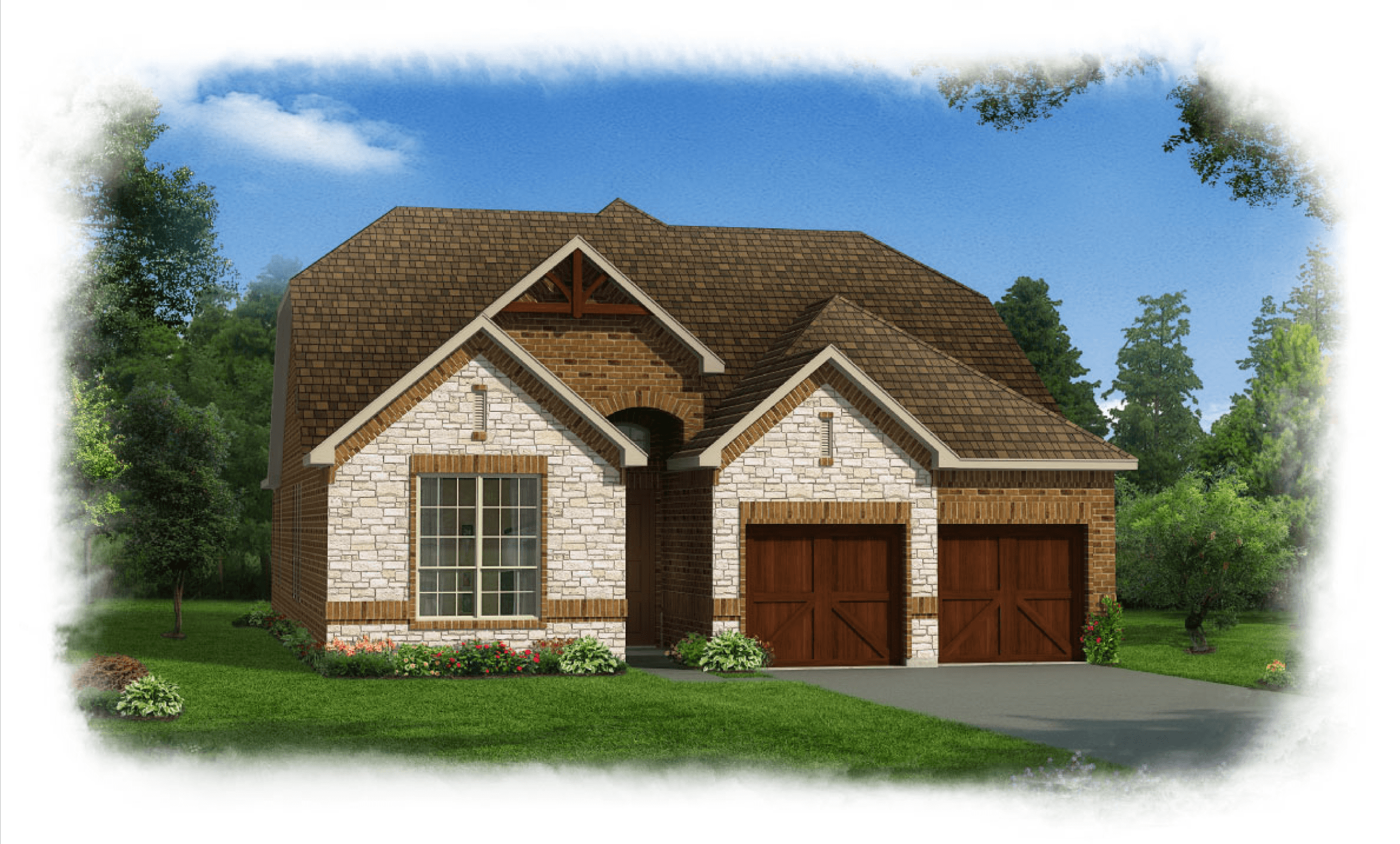 http://partners-dynamic.bdxcdn.com/Images/Homes/Rendi15752/max1500_29498937-180913.png