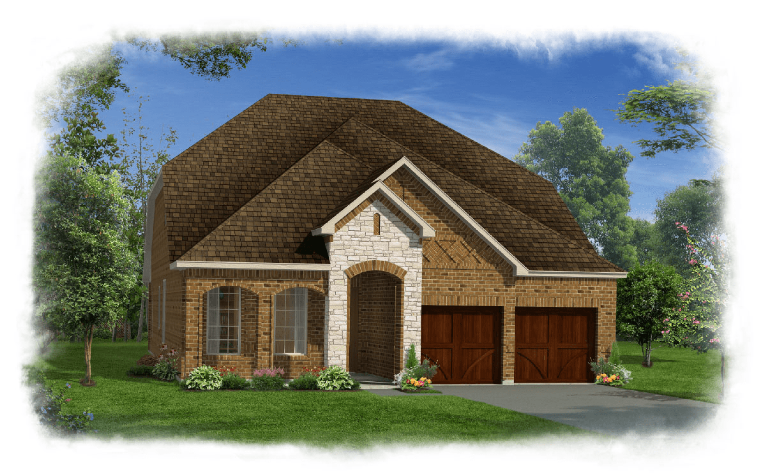 http://partners-dynamic.bdxcdn.com/Images/Homes/Rendi15752/max1500_29498988-180913.png