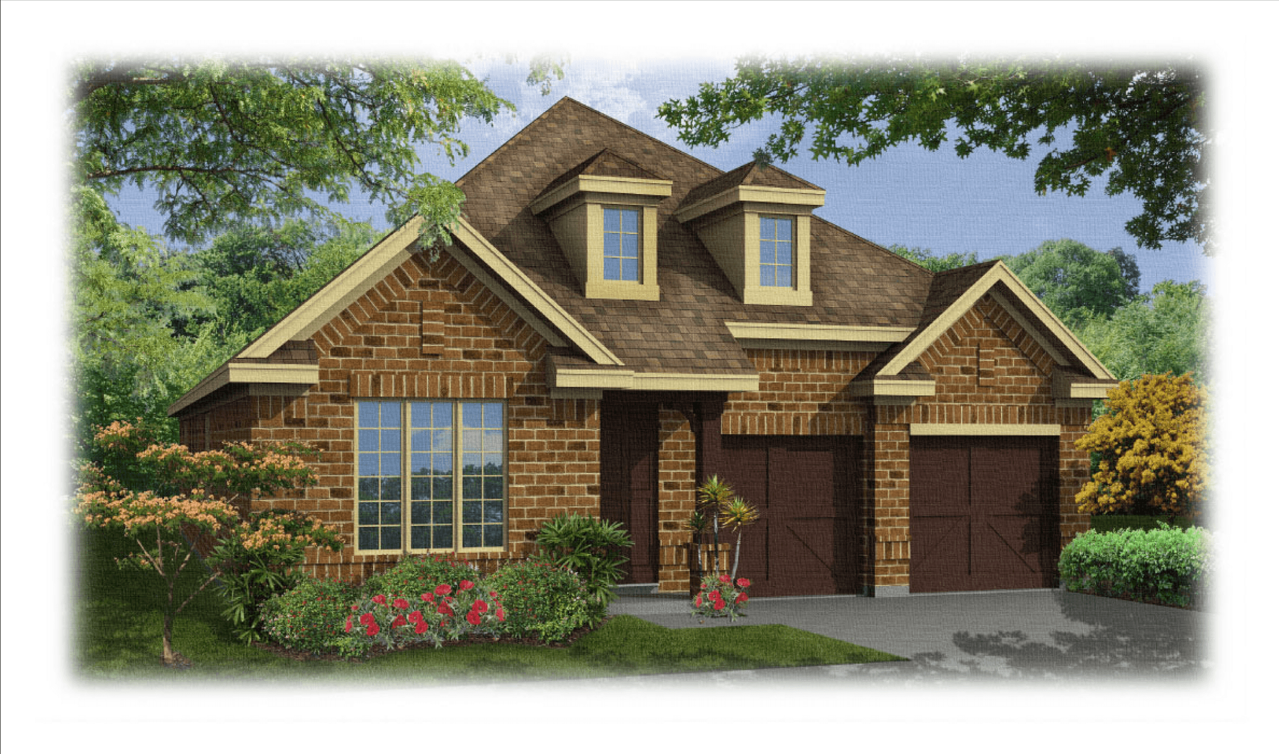 http://partners-dynamic.bdxcdn.com/Images/Homes/Rendi15752/max1500_33131340-190327.png