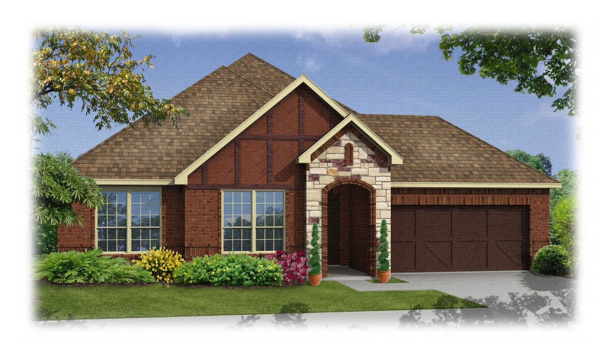 rendition homes twin hills cadence 100 1266613