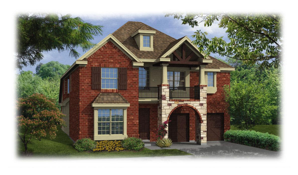 heath homes for sale homes for sale in heath tx homegain