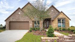 Single Family for Sale at The Woodlands Hills - 3326 109 Teralyn Grove Loop Willis, Texas 77318 United States