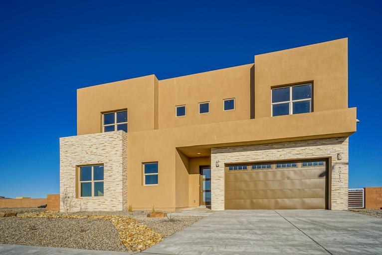 7916 Teaberry Rd NW, Northwest Albuquerque and Northwest Heights, NM Homes & Land - Real Estate