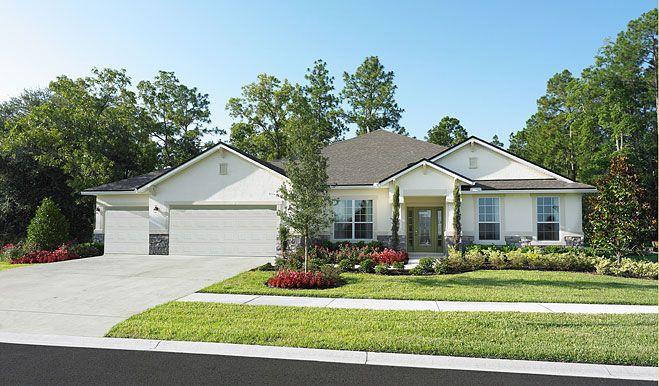 Photo of Glen St Johns in Saint Augustine, FL 32092