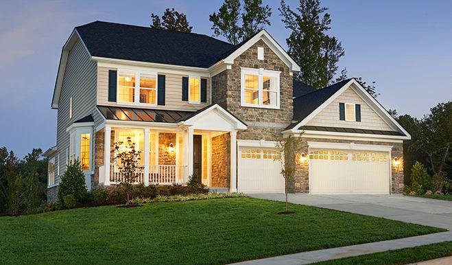 218 Bridgewater Drive, Winchester, VA Homes & Land - Real Estate