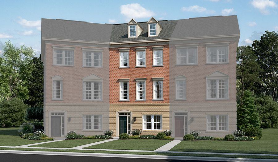 James Madison Highway & Lee Highway, Gainesville, VA Homes & Land - Real Estate