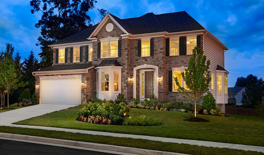 Winchester Virginia Homes For Sale Amp Luxury Real Estate