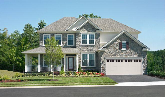 113 Pangborne Court, Winchester, VA Homes & Land - Real Estate